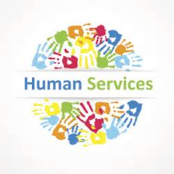 1 HUMANE SERVICES