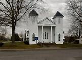 3 church