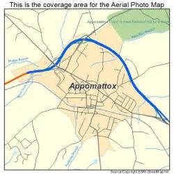 APX MAP
